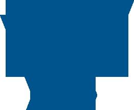 MinneWebCon logo. Return to home.