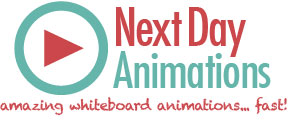 Next Day Animations: Amazing whiteboard animations...fast!