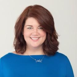 Kate O'Reilly